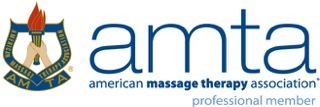 American Massage Therapy Association Professional Member