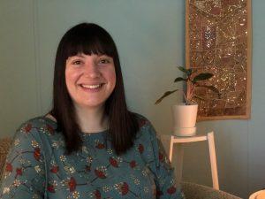 Heather Kingsbury, LMT